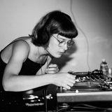 Courtesy DJ set @ Roskilde Festival 2015