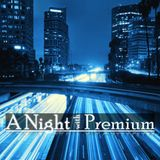 A Night With Premium Vol.24 (2 Years Anniversary)
