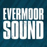 Evermoor Sound