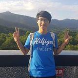 Anthony Leng