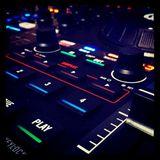 DJ Ӕon