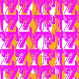 FizzyFudge