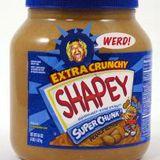 shapey