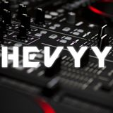 HEVYY