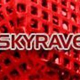 Skyrave