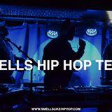 SMELLS HIP HOP TEAM