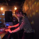 YOSHI KANO(from Tokyo-Japan) UNDER GROUND:LiVE MIX 2014 JUNE