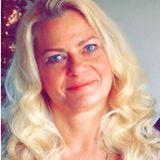 Linda van der Meulen