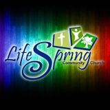 LifeSpring Sermons