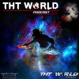 THT World Podcast