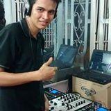 DJ-Juan Carlos Medina Mendoza