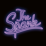 The_Spank