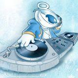 T-Bear, the DJ