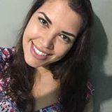 Ester Maria Lima