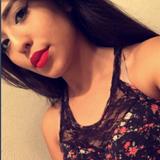 Miiley Cruz