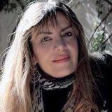 Patricia L Ferriols Gonzalez