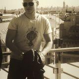 dmitry_penzin