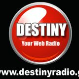 DestinyRadioGr