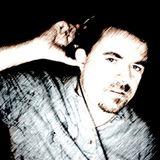 DJ Erik 'Hefty Lefty' Thoresen