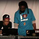 DJ Seoul Element
