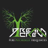 Dream Crew Records