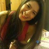 Samantha Nicolle Betancourt An