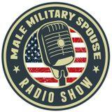 Male Military Spouse Radio Sho