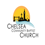Chelsea Community Baptist Chur