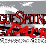RogueSminja Talk
