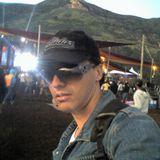 Rogerio_Moraes