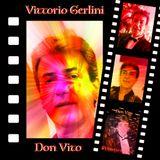 Vittorio Gerlini  (DjDon Vito)