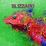 Slizzard