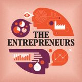 The Entrepreneurs - Edition 140