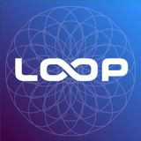 Loop Recordings Aot(ear)oa