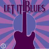Let It Blues 05x3