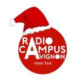 Débrouillo'Lab - Radio Campus Avignon - 12/10/2013
