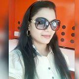 Preetha Pradeep