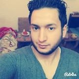 Khaled Khairy