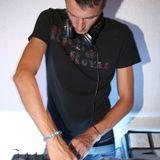 Dj Pietro Gagliardi - MIX OFFICE- January'13