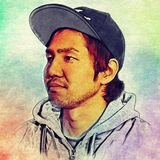 DJ_kaw_kaw