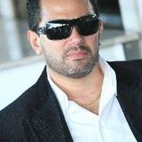 Khalid Mahmoud Ali