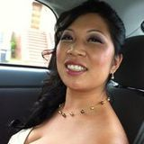 Leslie Yoshida