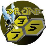 DRone375