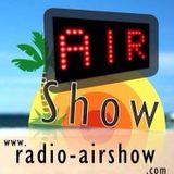 AIR SHOW RADIO