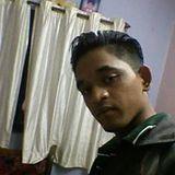 Ajinkya Deshmukh