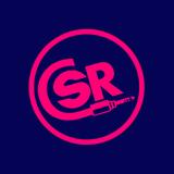 CSRfm on-demand