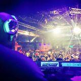 EDM Mini Mix for the Club Kids- DJ Big D