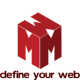 mmwprojects