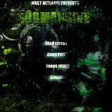 Submassive
