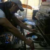 back mix by DJ RIOS